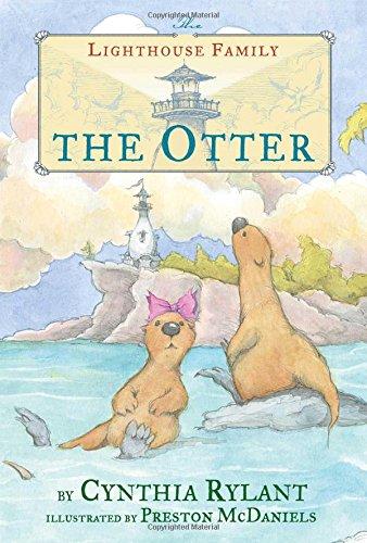 The Otter (Lighthouse Family) ()
