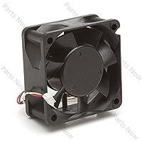 Hp Laserjet 9000 Rh7-5295-000cn Tubeaxial Fan (fan 2)