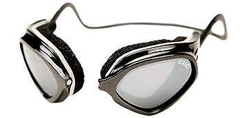 Amazon.com: Clic - Gafas de sol magnéticas para adultos y ...