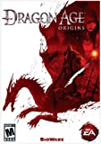 Dragon Age: Origins [Online Game Code]