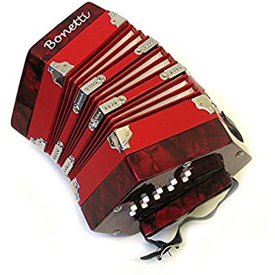 bonetti-concertina-20-key-accordion