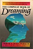 The Compleat Book of Dreaming, Outlet Book Company Staff and Random House Value Publishing Staff, 051755965X