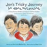 Jon's Tricky Journey