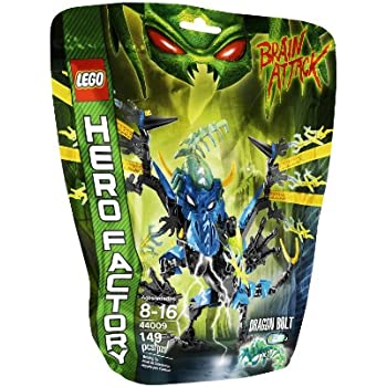 Lego Hero Factory Frost Beast High Quality Licensinglemma Ingcom