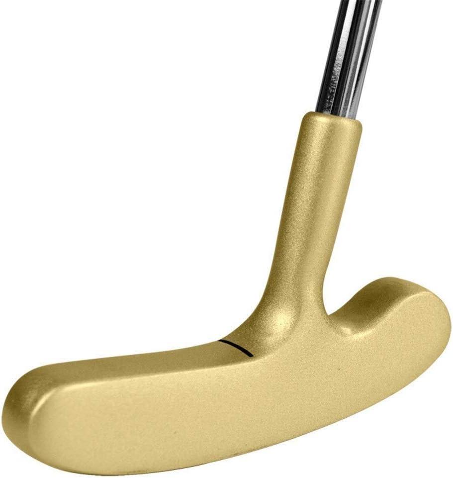 SGZ Polo Club de Golf for el Rescate de Golf, Durable cómodo ...