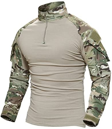 MAGCOMSEN Tactical Military Combat Sleeve product image