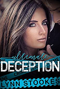 Ultimate Deception (The Harden Series Book 2) by [Stookes, Lynn]