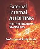 External and Internal Auditing, Michael Schemmann, 1456312138
