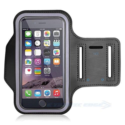 Case Armband Belt Clip - 4