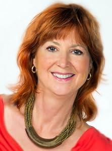 Laura van den Berg Sekac