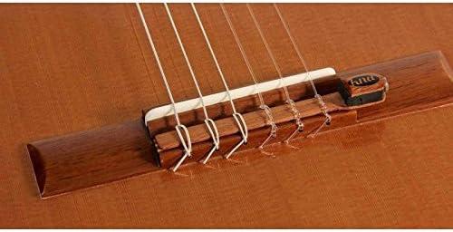 Previo para Guitarra Clásica y Flamenca: Amazon.es: Instrumentos ...