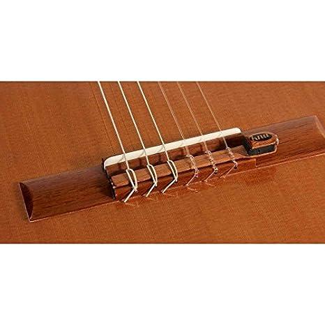 Previo para Guitarra Clásica y Flamenca: Amazon.es: Instrumentos musicales
