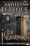 Bargain eBook - Netherworld