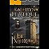 Netherworld (Ancient Kings of Anglecynn and Ceri)