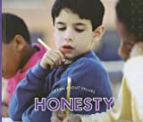 Honesty, Cynthia Roberts, 1592966713