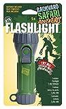 Toys : Backyard Safari Flashlight