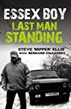 Essex Boy: Last Man Standing