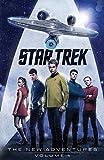 img - for Star Trek: New Adventures Volume 1 book / textbook / text book