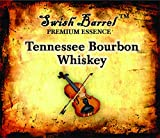Tennessee Bourbon Whiskey Premium Essence | Bootleg