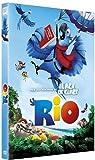 """Afficher """"Rio"""""""