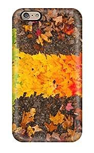New Arrival Premium Iphone 6 Case(awesome Beautiful Autumn Autumn)