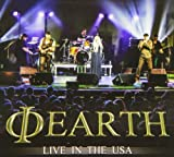 Live in the Usa by Ioearth (2013-08-03)