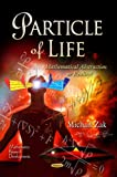 Particle of Life, Michail Zak, 1629485829