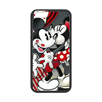 mous coque iphone 6