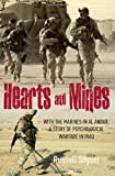 Hearts and Mines, Russell Snyder, 161200105X