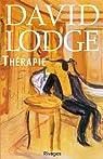 Thérapie par David Lodge