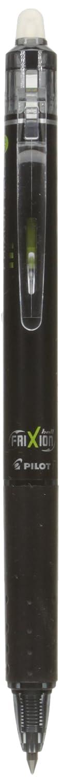 パイロット フリクションボールノック 0.5mm