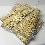 paper twist ties - 1100pcs 4