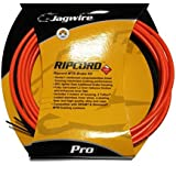 Jagwire Ripcord DIY Brake Kit