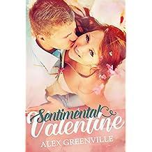 Sentimental Valentine
