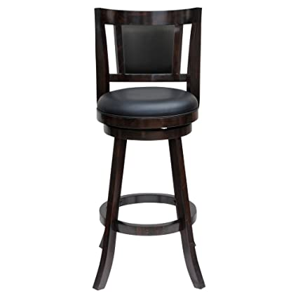 Ideas About Expensive Kitchen Bar Stools