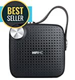 Amazon Special, Top New Deals, 2019 Sales - Portable Wireless...