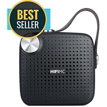 Amazon.com: Amazon Special, Top New Deals, 2019 Sales