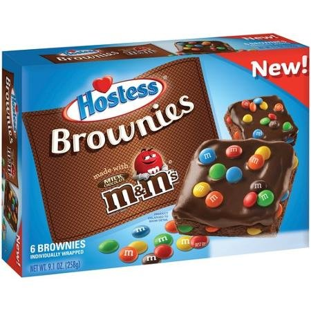 hostess-brownies-made-with-milk-chocolate-mm-91-oz