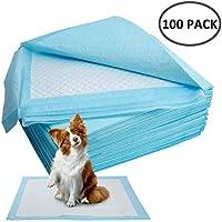 Save big on pet dog cat diaper product
