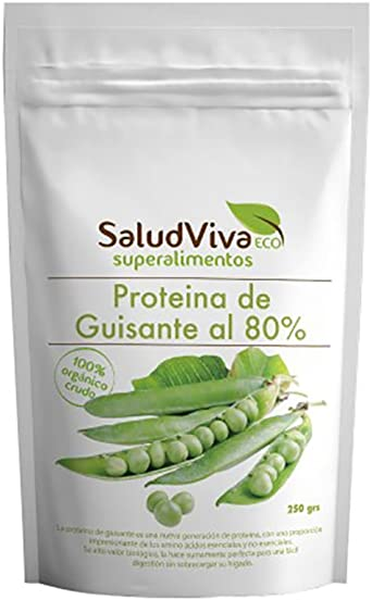 Salud Viva Sirope De Agave 385 Grs. Eco 200 g