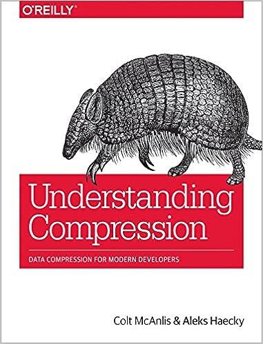 data compression app