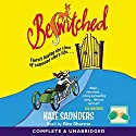Beswitched Audiobook by Kate Saunders Narrated by Rita Sharma