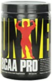 Universal Nutrition Bcaa Pro, 100 Capsules, Health Care Stuffs