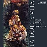 Krzisnik/data Direct Krzisnik: La Dolce Vita Other Classic