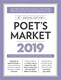 Poet's Market 2019: The Most Trusted Guide for Publishing Poetry