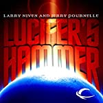 Lucifer's Hammer | Larry Niven,Jerry Pournelle