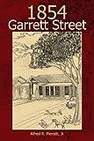 1854 Garrett Street, Alfred R. Pierotti, 0595224865