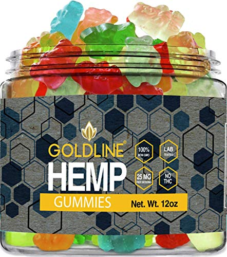 Large-Hemp-Gummies-for-Stress-Relief-Gummy-Great-for-Pain-Insomnia-Anxiety-Management-Relaxing-Gummies–Premium-Blend-Mood-Immune-Support