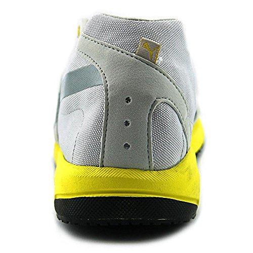 Puma Faas 300 Hombre Fibra sintética Zapatos para Caminar