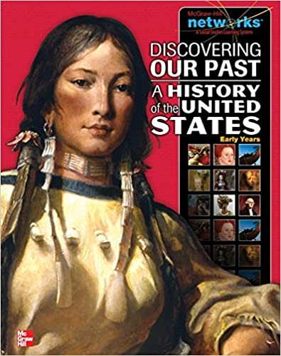 Image result for discovering our past a history of the united states